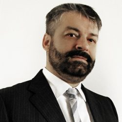 Daniele Rozzoni