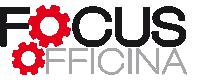 Focus Officina